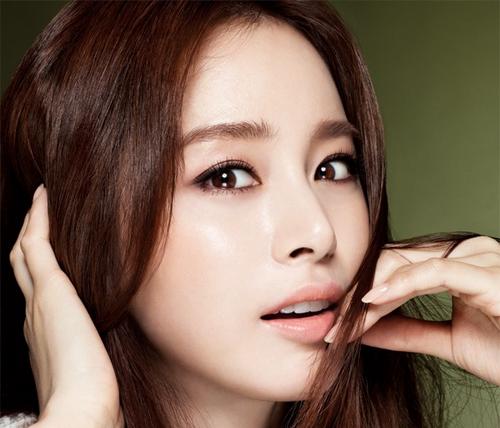 Phương pháp nâng mũi Demi -5D mang tới vẻ đẹp hoàn hảo ở 5 góc độ