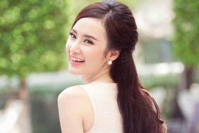 angela-phuong-trinh-4