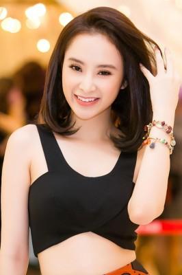 angela-phuong-trinh-5