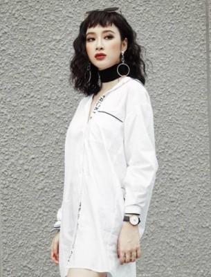 angela-phuong-trinh-7