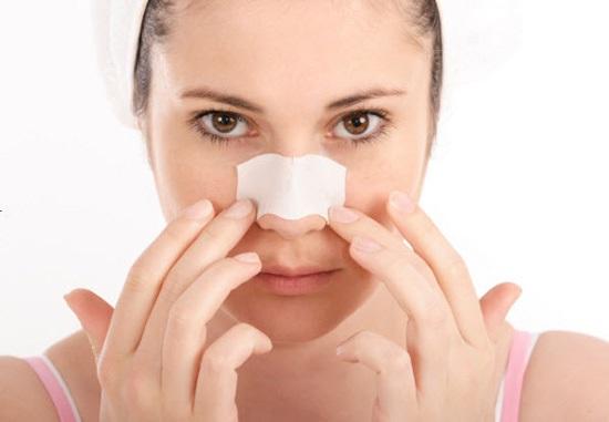 Cần có chế độ chăm sóc hậu phẫu đúng cách để mũi nhanh đẹp tự nhiên