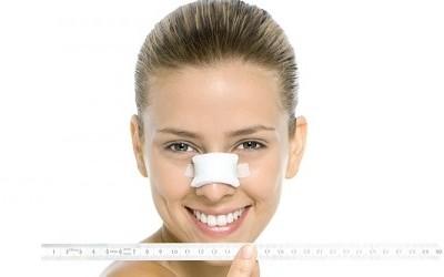 Nâng mũi bao lâu thì đẹp? là vấn đề được nhiều người quan tâm