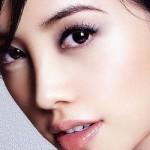 Nâng mũi có ảnh hưởng gì không? chuyên gia nói gì