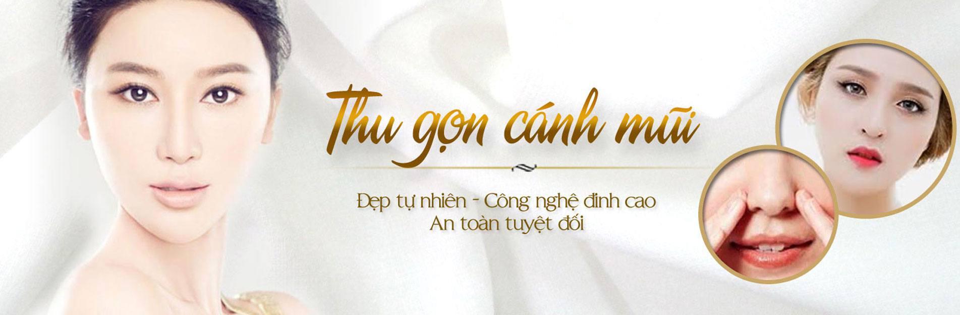 thu-gon-canh-mui