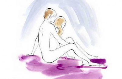 tư thế quan hệ vợ chồng 15