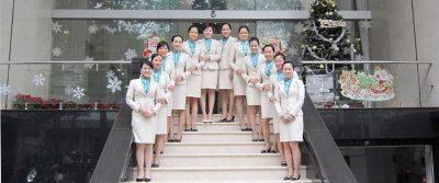 Top 5 địa chỉ nâng mũi đẹp nhất tại Sài Gòn 1