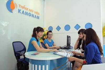 Top 5 địa chỉ nâng mũi đẹp nhất tại Sài Gòn 3