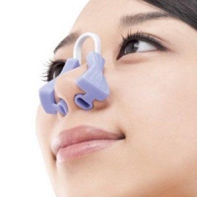 Kẹp nâng mũi có thực sự hiệu quả không 1