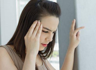 Có thai có nâng mũi được không 3