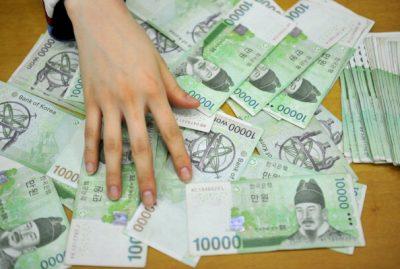 Giá nâng mũi tại Hàn Quốc