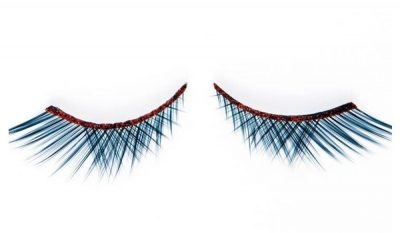 Mi giả We Are Faux Lashes Painted Lady