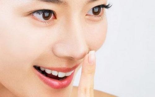 Nâng mũi Demi -5D bao lâu thì đẹp? Phụ thuộc vào chế độ chăm sóc giai đoạn hậu phẫu