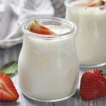 Bí quyết giảm cân vô cùng hiệu quả với sữa chua