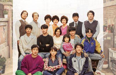 Phim Hàn được nhiều người yêu thích nhất