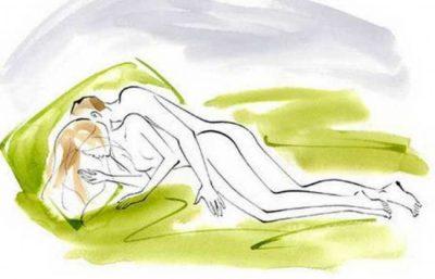 tư thế quan hệ vợ chồng 17