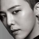 Sự thật về G Dragon phẫu thuật sửa mũi