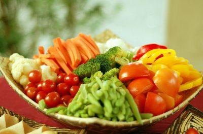 Chế độ ăn uống sau phẫu thuật 2