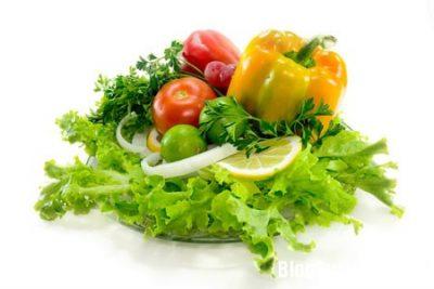 Chế độ ăn uống sau phẫu thuật 3