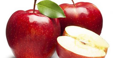 Những loại quả ngon nên ăn sau khi sinh mổ