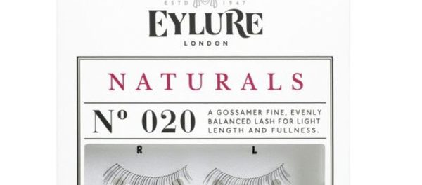 Mi giả Eylure Naturalites 020