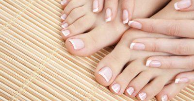 Xem ngày cắt móng tay móng chân tránh điều không may