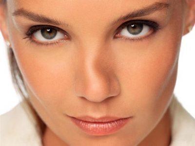 lưu ý một số biến chứng nguy hiểm khi nâng mũi s line