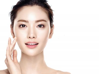 Sau khi lăn kim nên chăm sóc da mặt như thế nào?